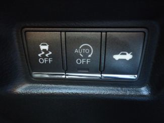 2016 Infiniti Q50 2.0t Premium AWD. NAVIGATION SEFFNER, Florida 27