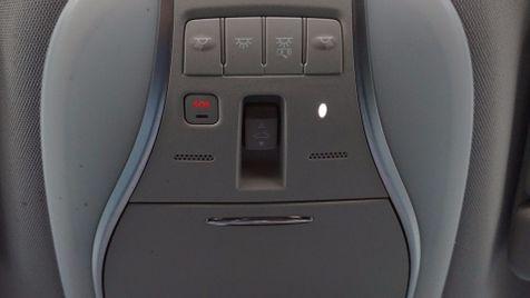 2016 Infiniti QX60 AWD | Lubbock, Texas | Classic Motor Cars in Lubbock, Texas