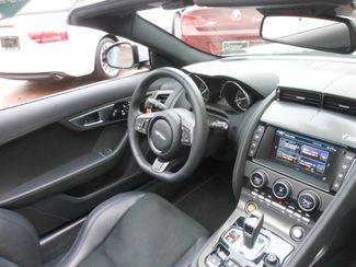 2016 Jaguar F-TYPE S Bridgeville, Pennsylvania 31