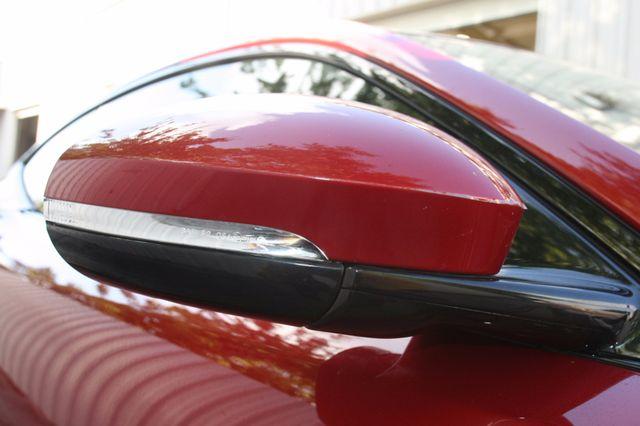 2016 Jaguar F-TYPE R Houston, Texas 14