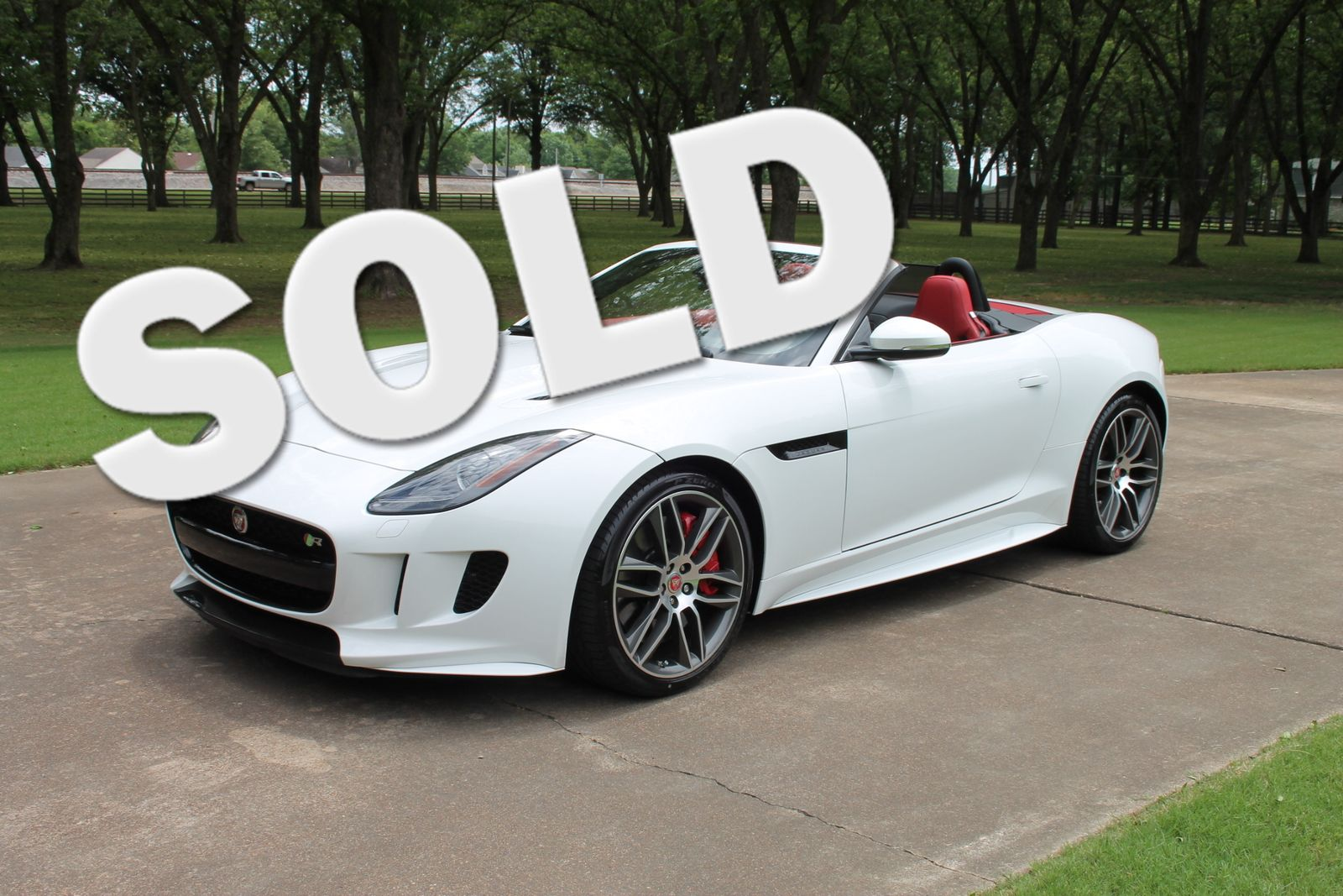 xkr fs sale central forums buy for convertible trade jaguar us private used img forum classifieds