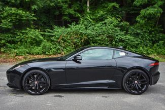 2016 Jaguar F-TYPE S Naugatuck, Connecticut 1
