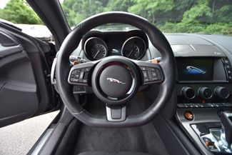 2016 Jaguar F-TYPE S Naugatuck, Connecticut 15