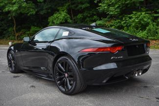 2016 Jaguar F-TYPE S Naugatuck, Connecticut 2