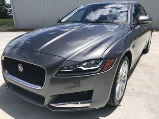 2016 Jaguar XF in Lake Charles, Louisiana
