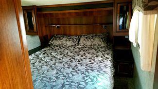 2016 Jayco Eagle HT 28.5RSTS Erie, Colorado 24