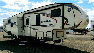 2016 Jayco Eagle HT 28.5RSTS Erie, Colorado
