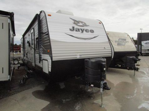 2016 Jayco Jayflight 32BHDS  in Charleston, SC