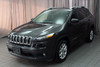 2016 Jeep Cherokee Latitude  city OH  North Coast Auto Mall of Akron  in Akron, OH