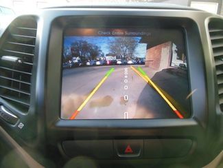 2016 Jeep Cherokee Limited Clinton, Iowa 13