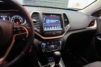2016 Jeep Cherokee Latitude Doral (Miami Area), Florida 23