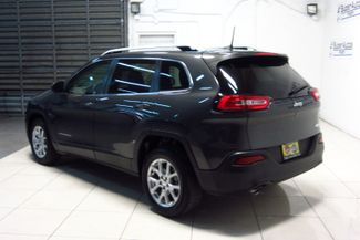 2016 Jeep Cherokee Latitude Doral (Miami Area), Florida 4