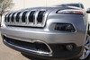 2016 Jeep Cherokee Limited | MINT-UCONNECT 8.4- REAR CAM-BT MEDIA-4X4 Dallas, Texas