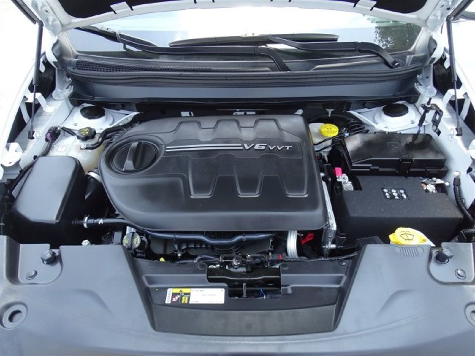 uk sale cars for jeep cherokee used motors co engine