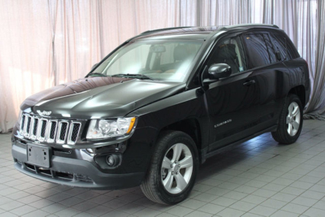2016 Jeep Compass Latitude  city OH  North Coast Auto Mall of Akron  in Akron, OH