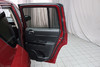 2016 Jeep Compass Sport  city OH  North Coast Auto Mall of Akron  in Akron, OH