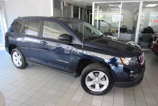 2016 Jeep Compass Sport Chicago, Illinois
