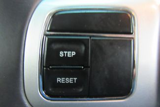 2016 Jeep Compass Latitude Chicago, Illinois 9