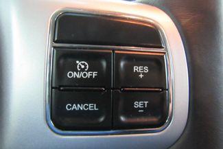 2016 Jeep Compass Latitude Chicago, Illinois 10