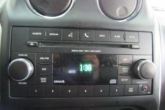 2016 Jeep Compass Latitude Chicago, Illinois 11