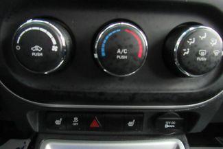 2016 Jeep Compass Latitude Chicago, Illinois 12