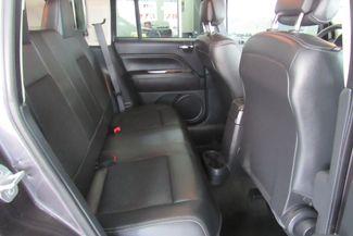 2016 Jeep Compass Latitude Chicago, Illinois 18