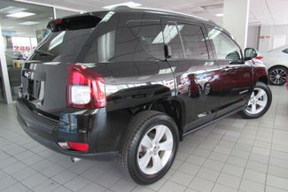 2016 Jeep Compass Sport Chicago, Illinois 5