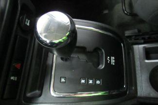 2016 Jeep Compass Sport Chicago, Illinois 14