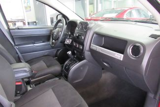 2016 Jeep Compass Sport Chicago, Illinois 10