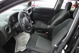 2016 Jeep Compass Sport Chicago, Illinois 7