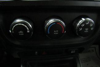 2016 Jeep Compass Sport Chicago, Illinois 10