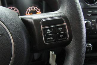 2016 Jeep Compass Sport Chicago, Illinois 13