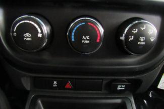 2016 Jeep Compass Sport Chicago, Illinois 11