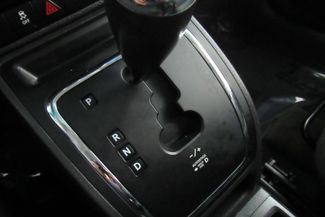 2016 Jeep Compass Sport Chicago, Illinois 12
