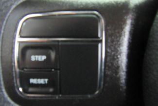 2016 Jeep Compass Sport Chicago, Illinois 15
