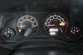 2016 Jeep Compass Sport Chicago, Illinois 16