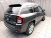 2016 Jeep Compass Latitude  city Ohio  North Coast Auto Mall of Cleveland  in Cleveland, Ohio