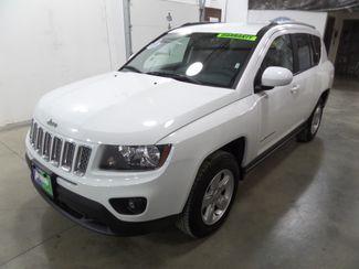 2016 Jeep Compass Latitude  city ND  AUTORAMA Auto Sales  in , ND