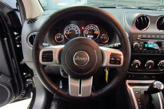 2016 Jeep Compass Latitude Doral (Miami Area), Florida 20
