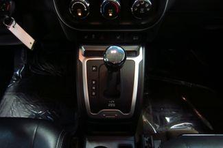 2016 Jeep Compass Latitude Doral (Miami Area), Florida 23