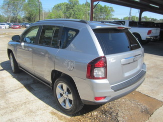 2016 Jeep Compass Sport Houston, Mississippi 5