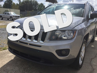 2016 Jeep Compass in Lake, Charles,