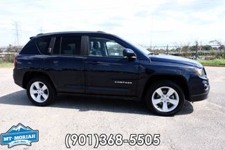 2016 Jeep Compass Latitude in  Tennessee