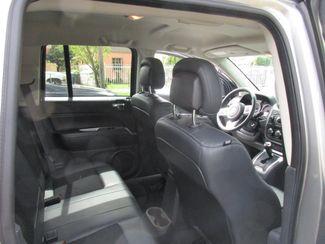 2016 Jeep Compass Latitude Miami, Florida 12
