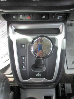 2016 Jeep Compass Latitude Miami, Florida 17