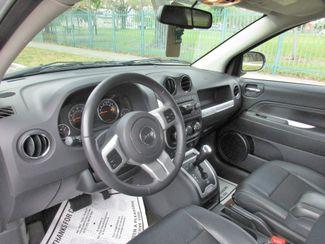 2016 Jeep Compass Latitude Miami, Florida 8