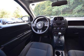 2016 Jeep Compass Sport Naugatuck, Connecticut 11