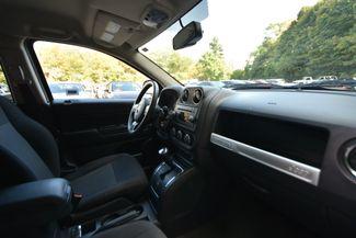 2016 Jeep Compass Sport Naugatuck, Connecticut 8