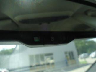 2016 Jeep Compass Latitude SEFFNER, Florida 26
