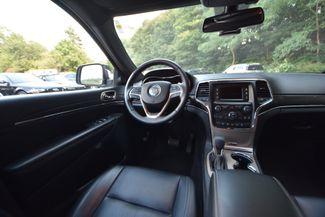 2016 Jeep Grand Cherokee Limited Naugatuck, Connecticut 15